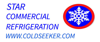 Highland Refrigeration Services commercial Inland Empire
