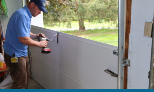 Budgetandquality Com Garage Door Repair Services Blessed Websites